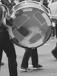 bad-drum